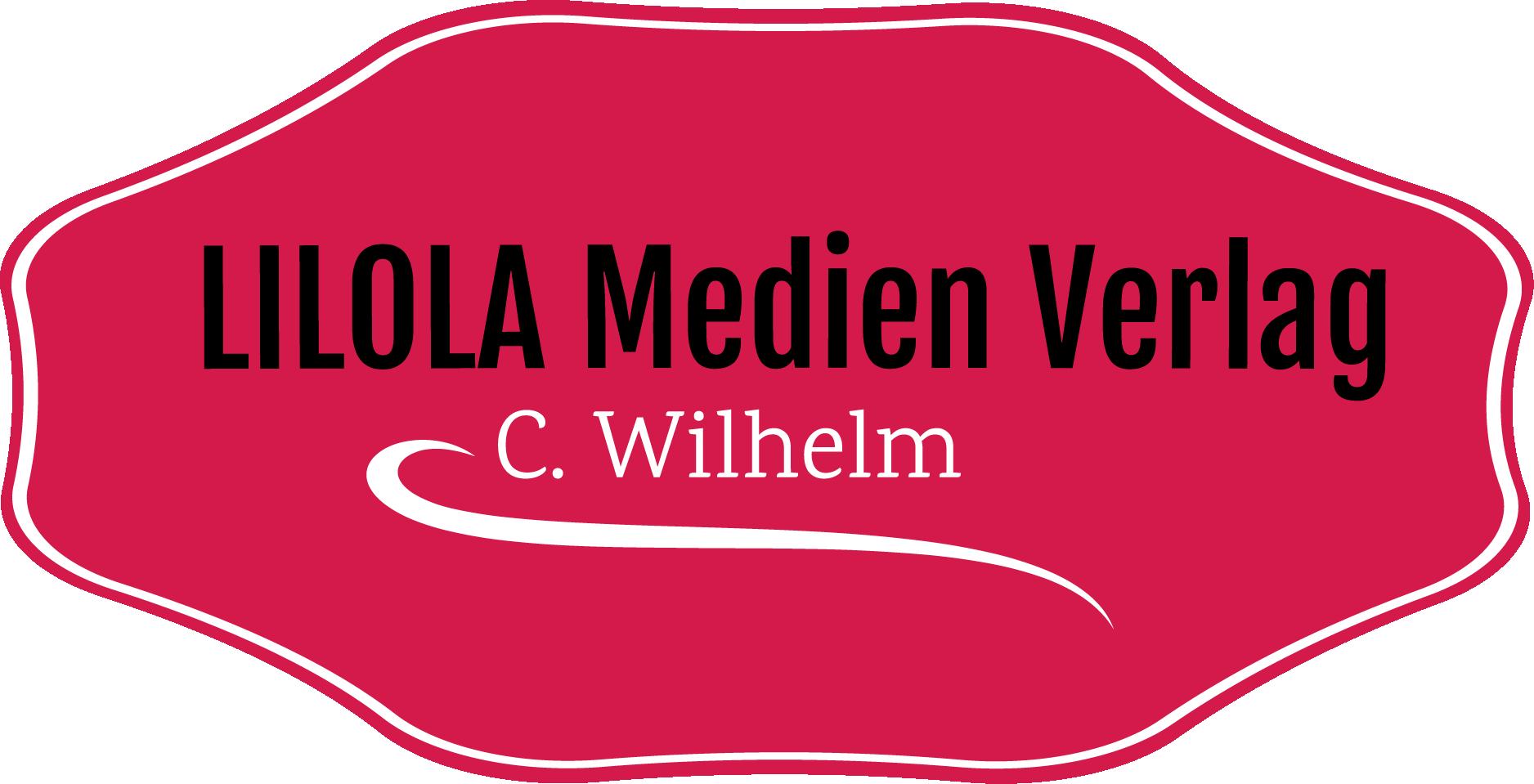 Lilola-Medienverlag/ C.Wilhelm